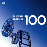 100 Best Film Classics