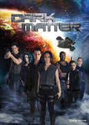 Dark Matter: Season One