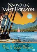 Beyond The West Horizon
