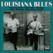 Louisiana Blues 1970 /  Various