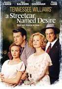 Streetcar Named Desire [Import]
