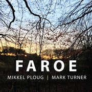 Faroe , Mikkel Ploug