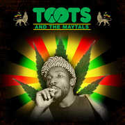 Pressure Drop - The Golden Tracks , Toots & Maytals