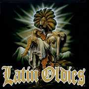 Latin Oldies /  Various , Various Artists