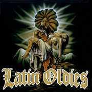 Latin Oldies /  Various , Various Artists