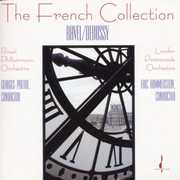French Collection