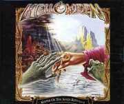 Keepers of the Seven Keys PT. 2 [Import] , Helloween