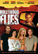 Hollywood Flies , Brad Renfro