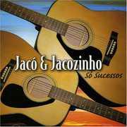 So Sucessos [Import] , Jaco & Jacozinho