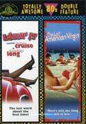 Losin' It /  The Last American Virgin , Tom Cruise