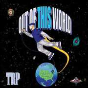 Out of This Wold