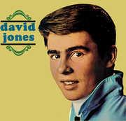 David Jones , David Jones