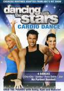 Dancing with Stars Fitness 1 , Ashley Costa