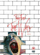 Pink Floyd the Wall , Bob Geldof