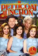 Petticoat Junction , Edgar Buchanan