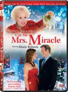 Call Me Mrs. Miracle , Eric Johnson