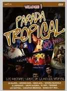 Vol. 1-Parada Tropical [Import]