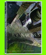 Black Narcissus (Criterion Collection) , Deborah Kerr