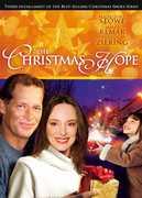 The Christmas Hope , Ian Ziering