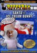 RiffTrax: Santa and the Ice Cream Bunny , Jay Ripley