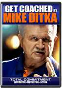 Get Coached By Mike Ditka , Mike Ditka