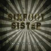 Infinity Project