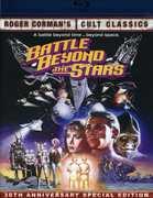 Battle Beyond the Stars , Bambi Allen