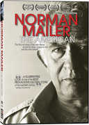 Mailer,norman /  The American , Norman Mailer