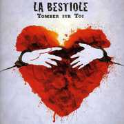 Tomber Sur Toi [Import] , La Bestiole