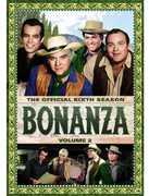 Bonanza: The Official Sixth Season Volume 2 , Andrew Prine