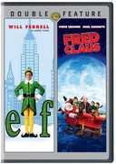 Elf /  Fred Claus , Jesse Jane