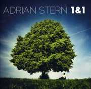 1&1 [Import] , Adrian Stern