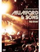 The Story: Unauthorized Documentary , Mumford & Sons