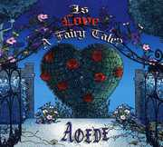 Is Love A Fairy Tale?