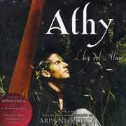 Luz Del Alma [Import] , Athy