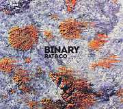 Binary [Import] , Rat & Co