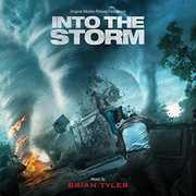 Into the Storm (Original Soundtrack)