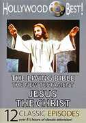 Hollywood Best: Living Bible - New Testament