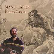 Canto Casual [Import] , Manu Lafer