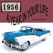 Year in Your Life 1956