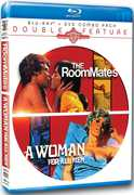 The Roommates /  A Woman for All Men , Judith Brown