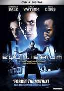 Equilibrium , Jan Rott