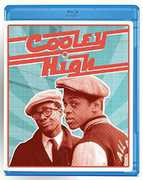 Cooley High , Glynn Turman
