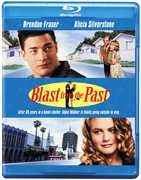 Blast from the Past , Brendan Fraser