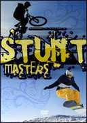 Stunt Masters [Import]
