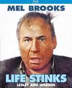 Life Stinks , Mel Brooks