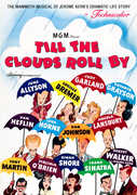 Till the Clouds Roll By , June Allyson