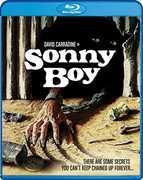 Sonny Boy , David Carradine