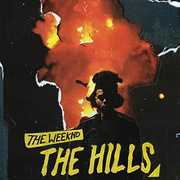 The Hills Remixes , The Weeknd