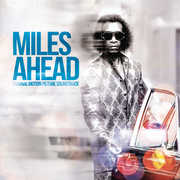 Miles Ahead (Original Soundtrack)